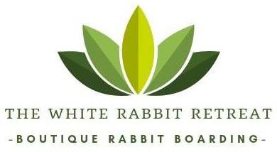 The White Rabbit Retreat Perth