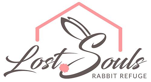 Lost Souls Rabbit Refuge Perth